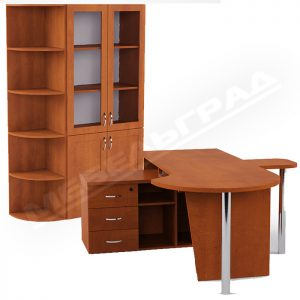 Офисные кабинеты