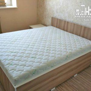 Купить кровать в Калининграде дешево