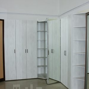 Шкаф-добрыня