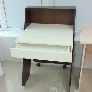 купить стол компьютерный дешево в Калининграде