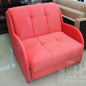 Раскладное кресло Аккордеон