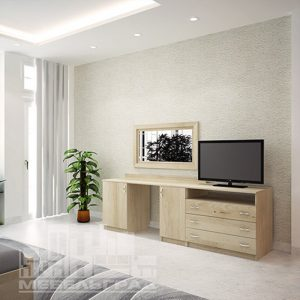 мебель для гостиниц Калининград гостиничная мебель