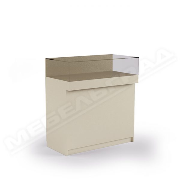 витрины на заказ Калининград офисная мебель торговое оборудование