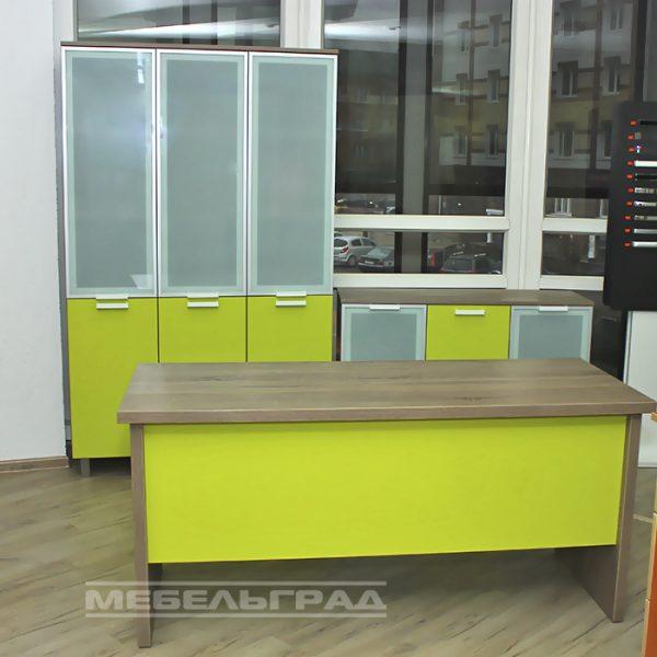 ofis kabinet-2